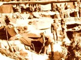 Misterul de la Gallipoli