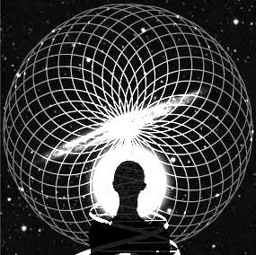Universul holografic1