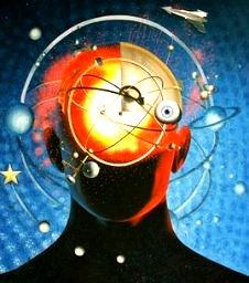Universul holografic2