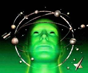 Universul holografic3
