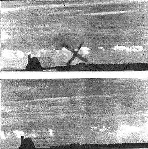 aparatul lui Reich 2