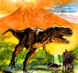 dinozauri790