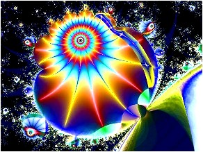 univers holografic4