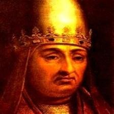 Bonifaciu VIII