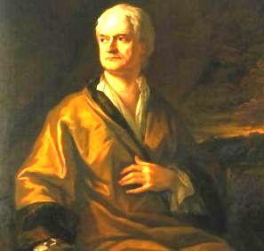 Newton75