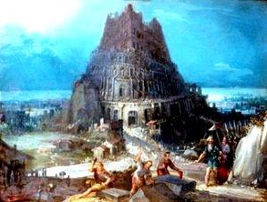 Turnul Babel 20