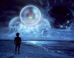 Univers nou