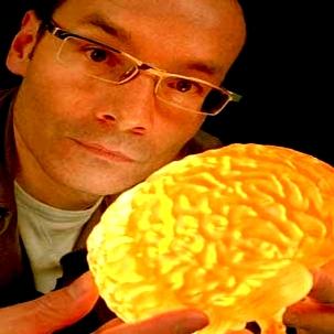creierul lui Einstein