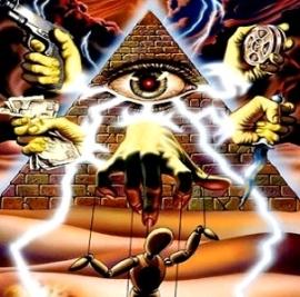 illuminati9
