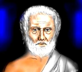 Aristotel2