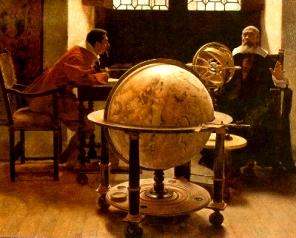 Galileo Galilei 5
