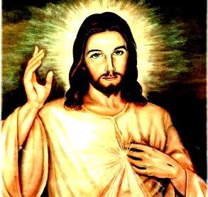 Iisus Hristos 27