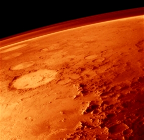 Marte 7000