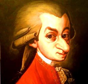 Mozart70