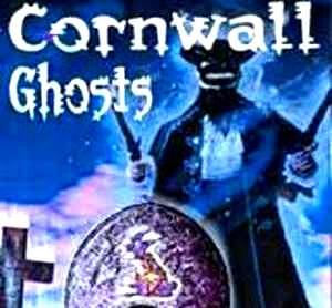 fantomele cornwall