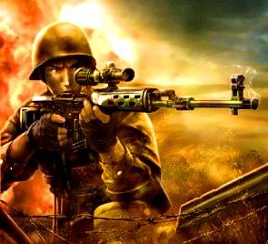 soldat 7