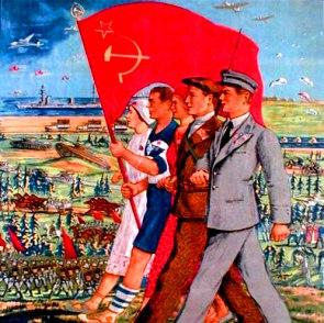 sovieti