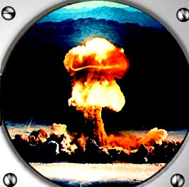 Bomba atomica de la Port Chicago