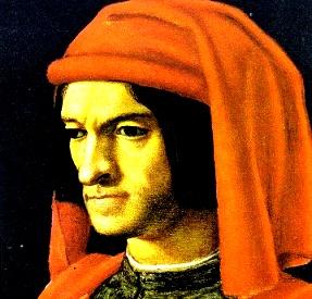 Lorenzo Magnificul