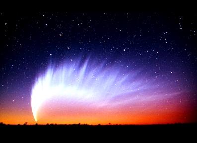 cometa70