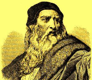 da Vinci 7