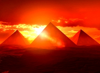 piramide 7000
