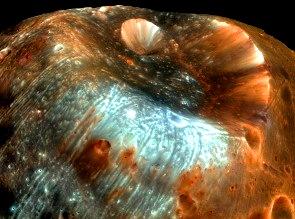 Phobos70