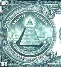 ochiul cu piramida