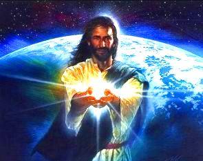 intoarcerea lui Hristos