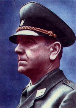 Ante Pavelic