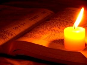 Biblia 701