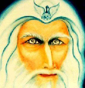 Enoh 2