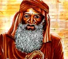 Enoh 4