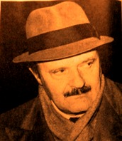 Roberto Calvi (1920-1982)