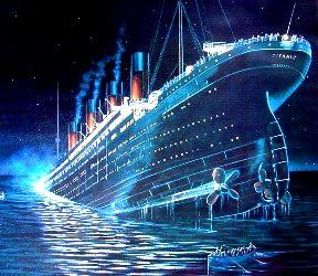 titanic90