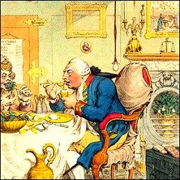 George III 1