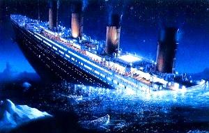 Titanic 93