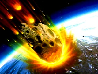 asteroid9
