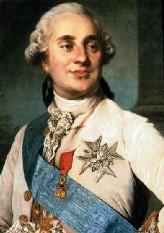 Ludovic al XVI-lea, un rege reformator