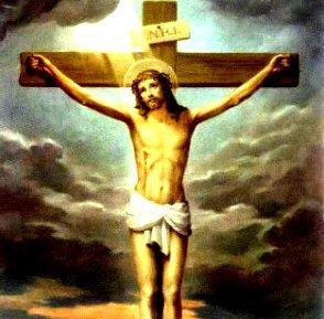 Iisus Hristos a fost crucificat la vârsta de 33 de ani? Sf. Irineu ...