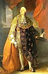 Ducele de Orleans, conspiratorul Revolutiei franceze