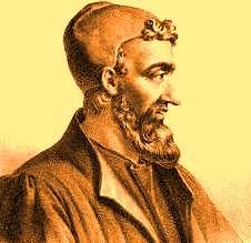 Medicul Galenus: