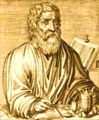 Hipocrat, medicul care a descoperit ca epilepsia are cauze naturale