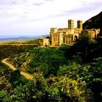 Manastirea Roda