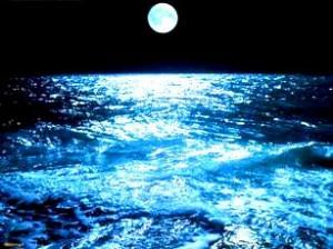Potopul lui Noe a fost produs de explozia planetei Saturn?
