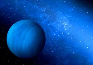 A existat şi cea de a cincea planetă-gigant din sistemul nostru solar, dar ea a fost expulzată de Jupiter