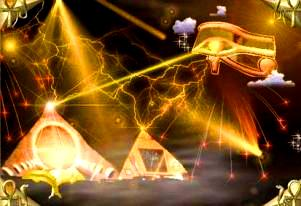 Extratereştrii au înfiinţat lojile francmasonice cu scopuri nobile, dar Illuminati i-a distrus printr-un plan diabolic