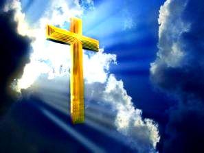 De ce crucea a fost recunoscută ca simbol oficial creştin abia după 8 secole după Hristos?
