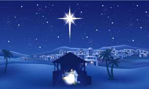 Un argument meteorologic care ar respinge ideea că Iisus Hristos s-ar fi născut pe 25 decembrie