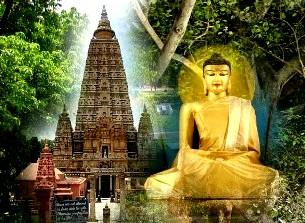 În trecut oamenii trăiau 80.000 de ani? A existat un Buddha care a trăit 1 milion de ani şi avea 45 de metri înălţime!?